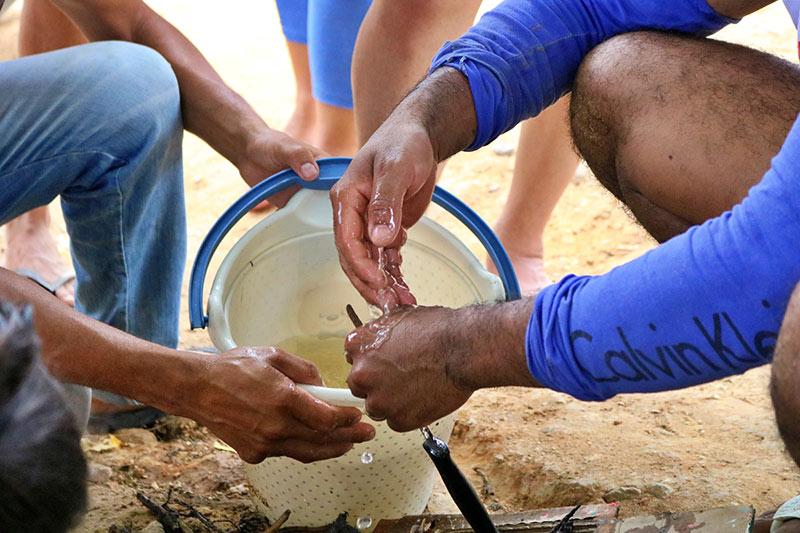 desenvolvimento-comunitario-permacultura