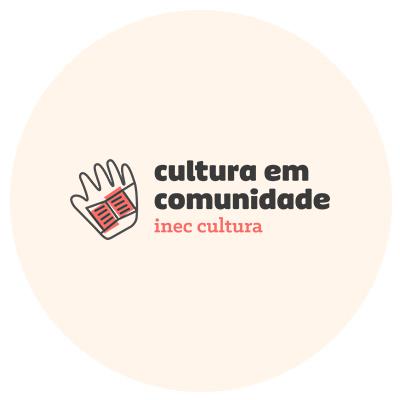 CULTURA-COMUNIDADE-BOLOS-E-DOCES-REGIONAIS