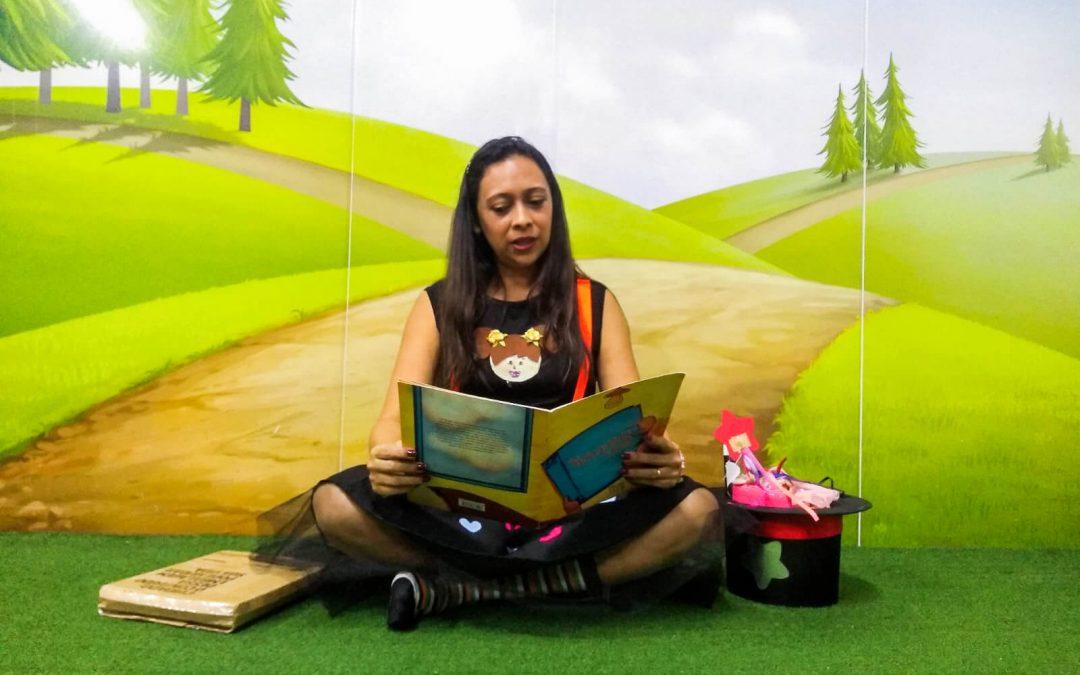 Inec promove série de vídeos educativos no YouTube