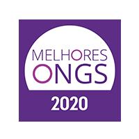 Prêmio Melhores ONGs 2020